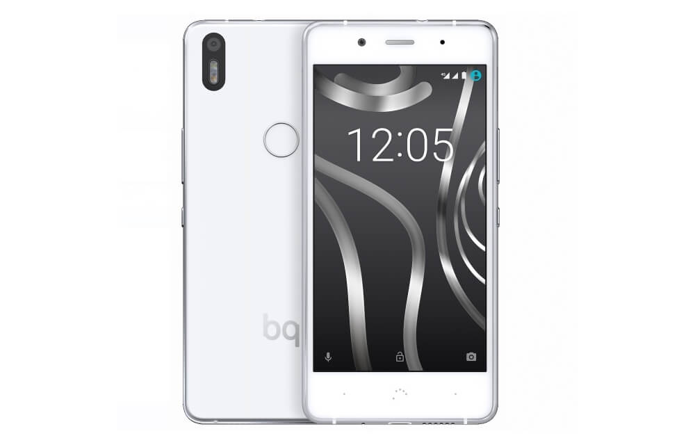 bq-aquaris-x5-plus-specs-price-release-review-camera-features-pros-and-cons