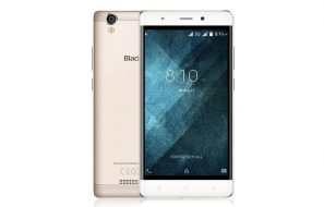 Blackview A8 Max Specs, Review, Price, Release Date, Opinions, Pros and Cons