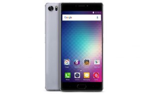 Blu Pure XR Specs, Review, Price, Release Date, Opinions, Pros and Cons