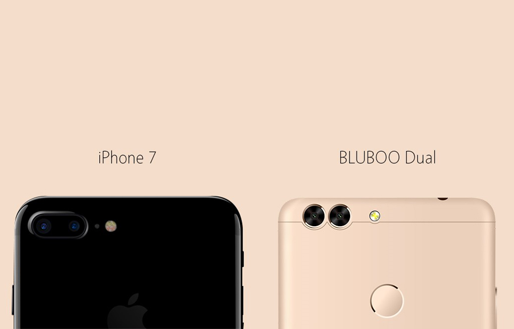 bluboo-dual-a-dual-camera-smartphone-better-looking-than-iphone-7-plus