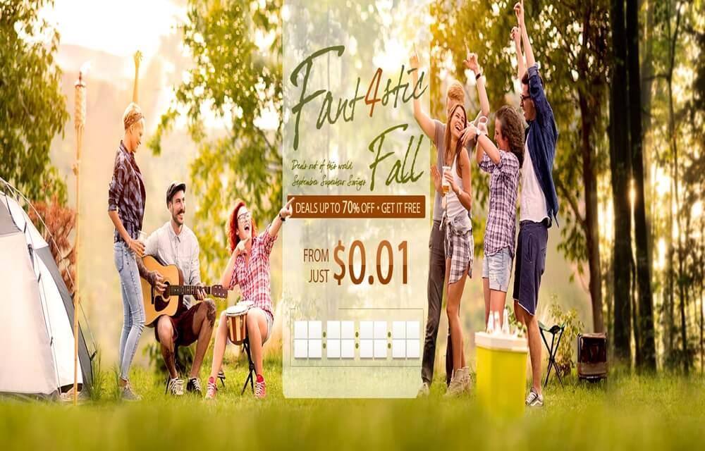 gearbest-fantastic-fall-promo-sale