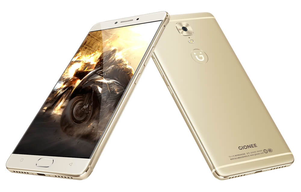 gionee-m6-plus-specs-price-release-review-camera-features-pros-and-cons