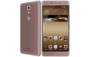 Gionee M6 Specs, Review, Price, Release Date, Opinions, Pros and Cons