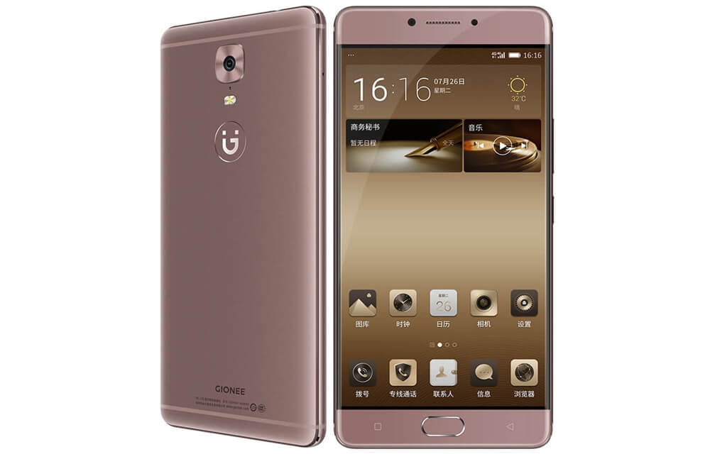 gionee-m6-specs-price-release-review-camera-features-pros-and-cons
