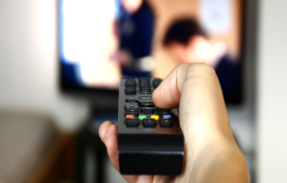how-to-get-a-better-tv-watching-experience
