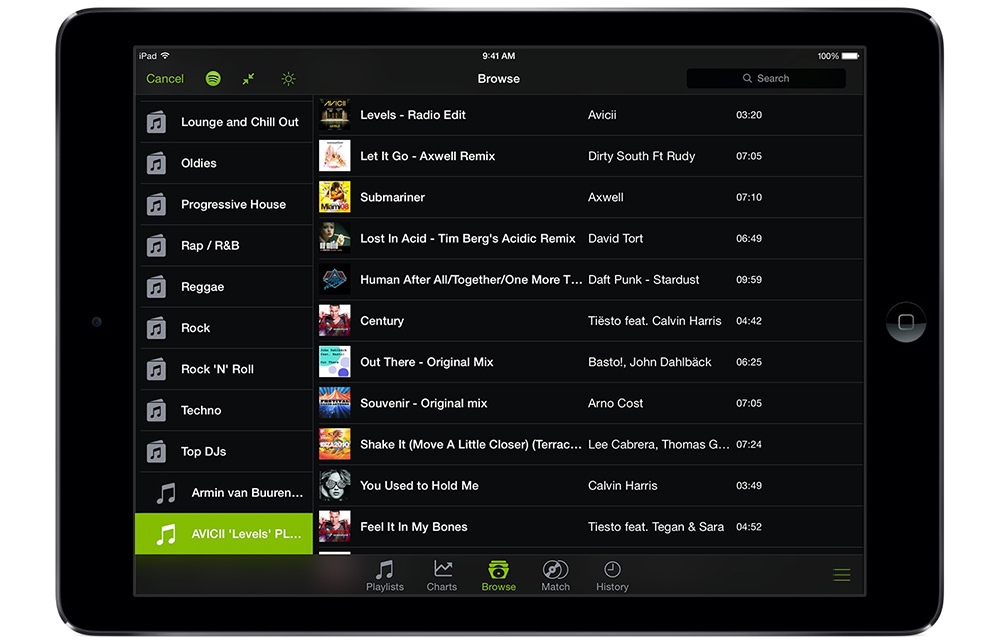 how-to-download-music-from-spotify-in-ipad