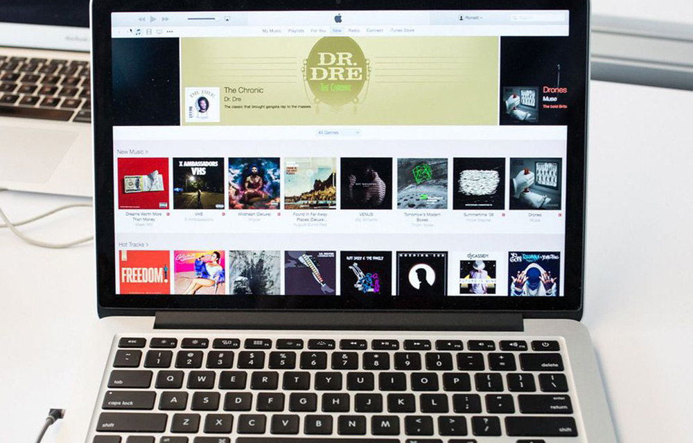 how-to-download-music-from-itunes