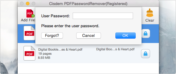 how-to-remove-password-from-pdf-using-cisdem-password-remover-3
