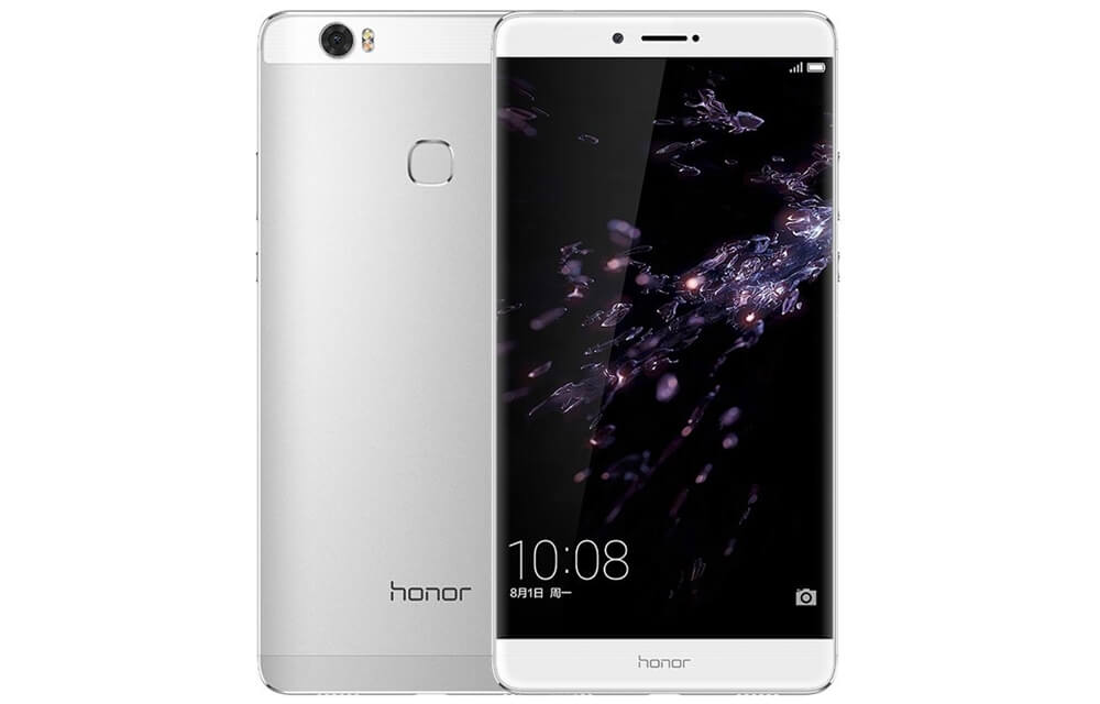 Huawei Honor Note 8 Specs, Price, Release, Review, Camera, Features, Pros and Cons