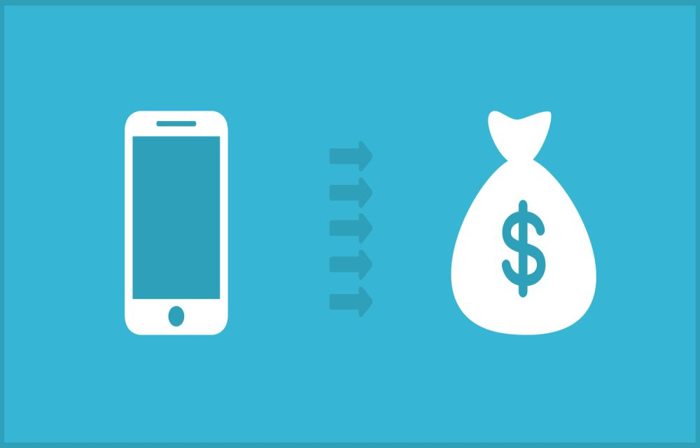 make-video-ads-part-of-your-app-monetization-strategy
