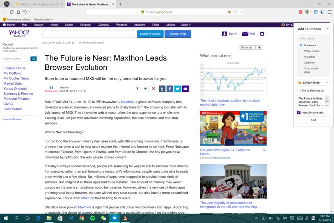 maxthon-mx5-infobox