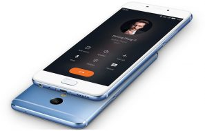 Meizu M3e Specs, Review, Price, Release Date, Opinions, Pros and Cons