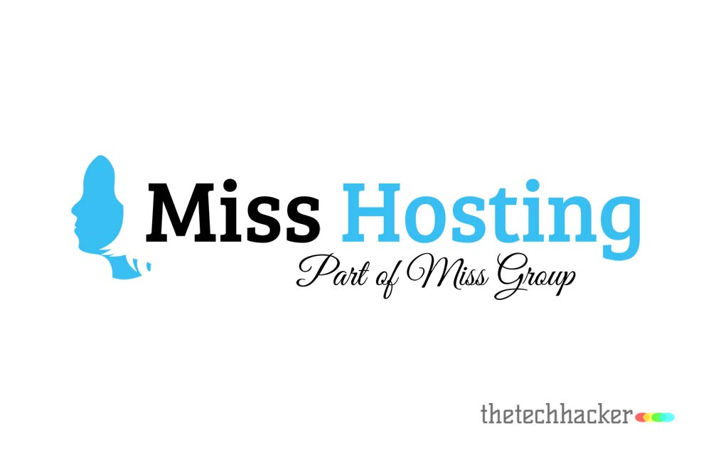 miss-hosting-review
