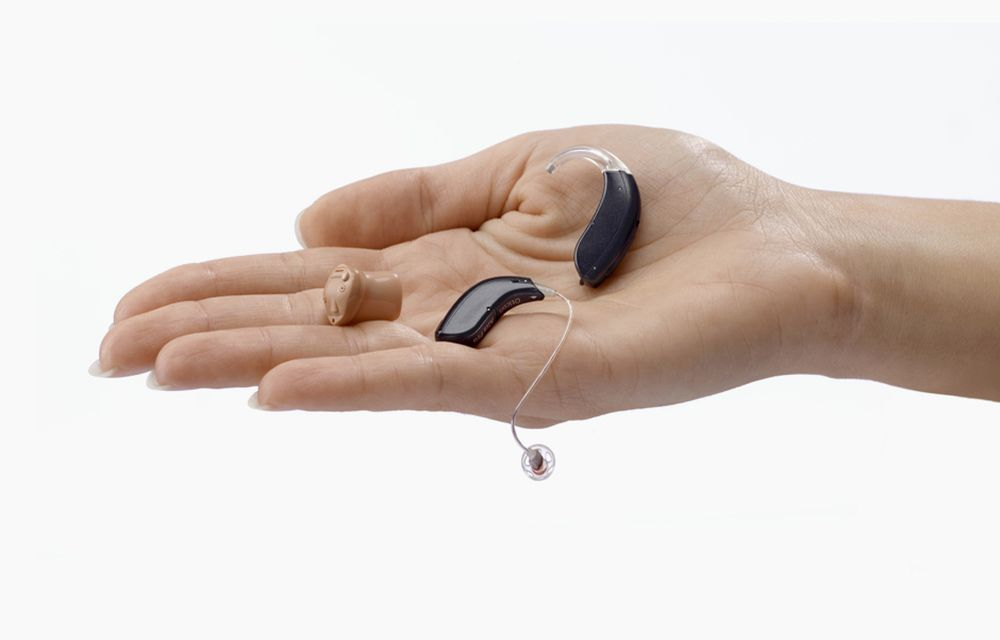 preventive-measures-for-your-hearing-aid