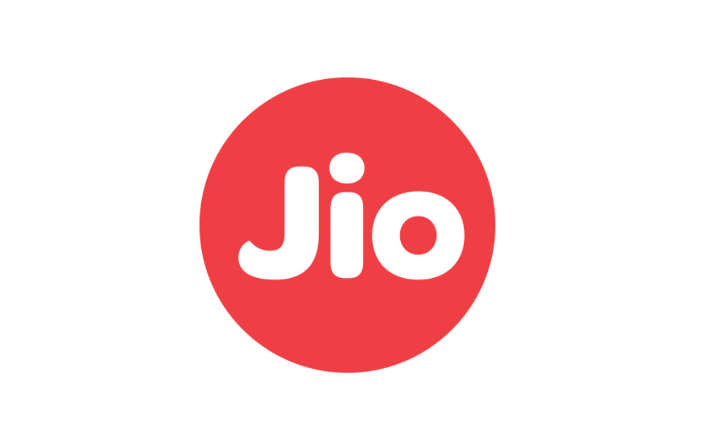 Reliance Jio 4G supported smarthpones list