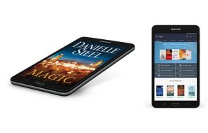 Samsung Galaxy Tab A Nook 7 Specs, Review, Price, Release Date, Opinions, Pros and Cons