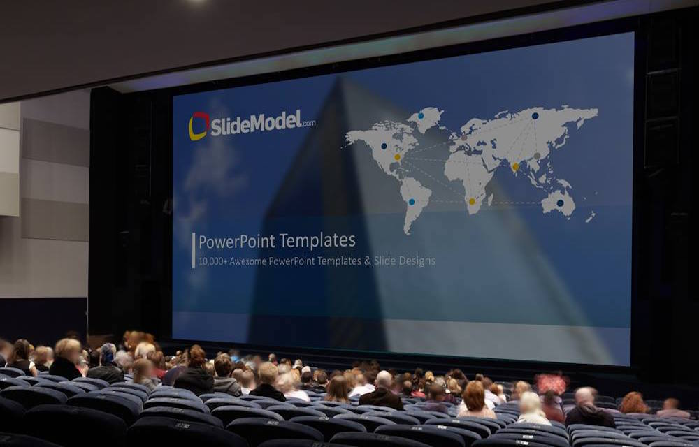 slidemodel-creative-unique-affordable-powerpoint-templates-for-everyone