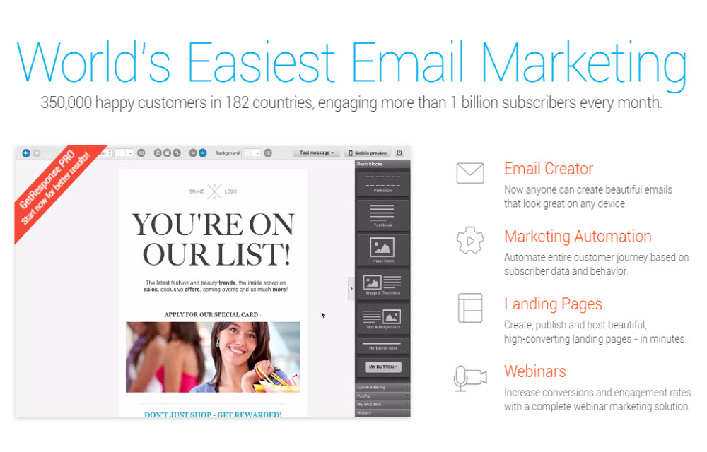 the-all-in-one-email-marketing-solution-getresponse