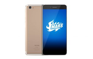 Vernee Mars Specs, Review, Price, Release Date, Opinions, Pros and Cons