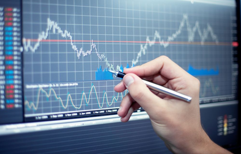 what-are-the-key-benefits-of-a-metatrader-platform-for-forex-traders