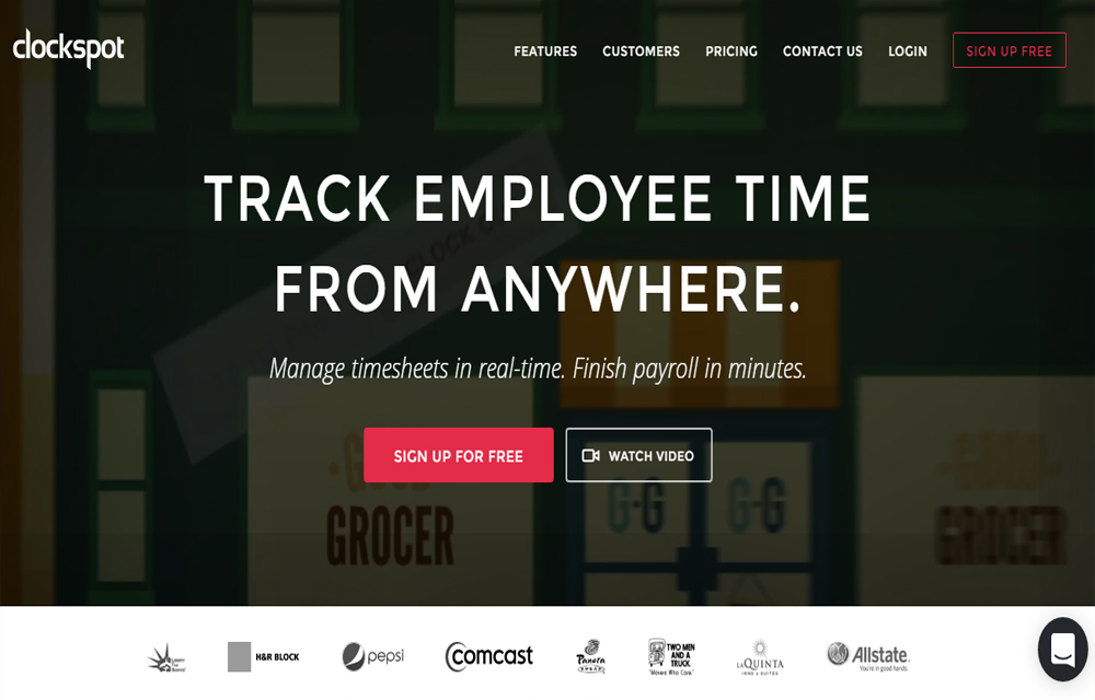 why-you-need-clockspots-timesheet-software