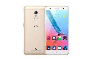 ZTE Small Fresh 4 Specs, Review, Price, Release Date, Opinions, Pros and Cons