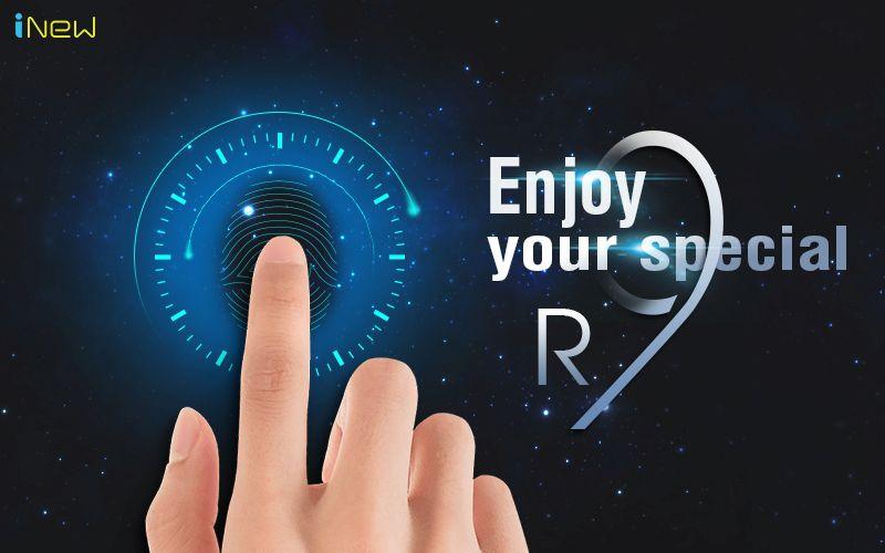 inew-pandora-r9-fingerprint-scanner