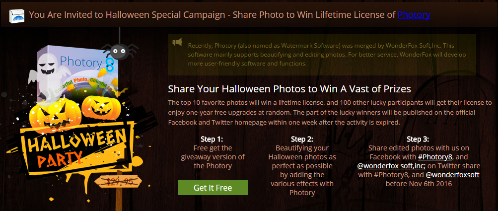 2016-wonderfox-halloween-giveaway-3