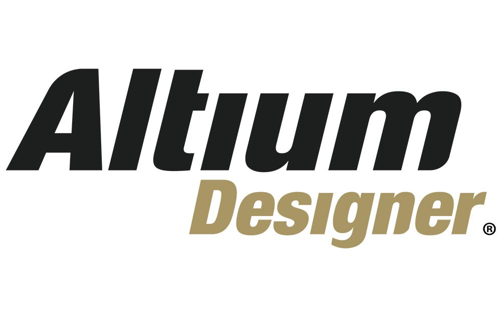 Altium Designer Review - Create Circuit Boards