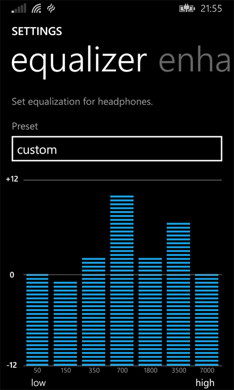 audio-equalizer-for-windows-phone-8