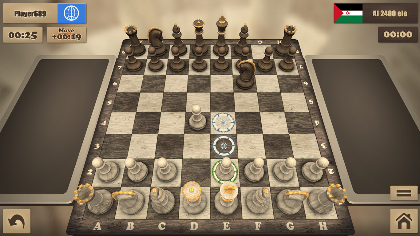 best-chess-games-for-android