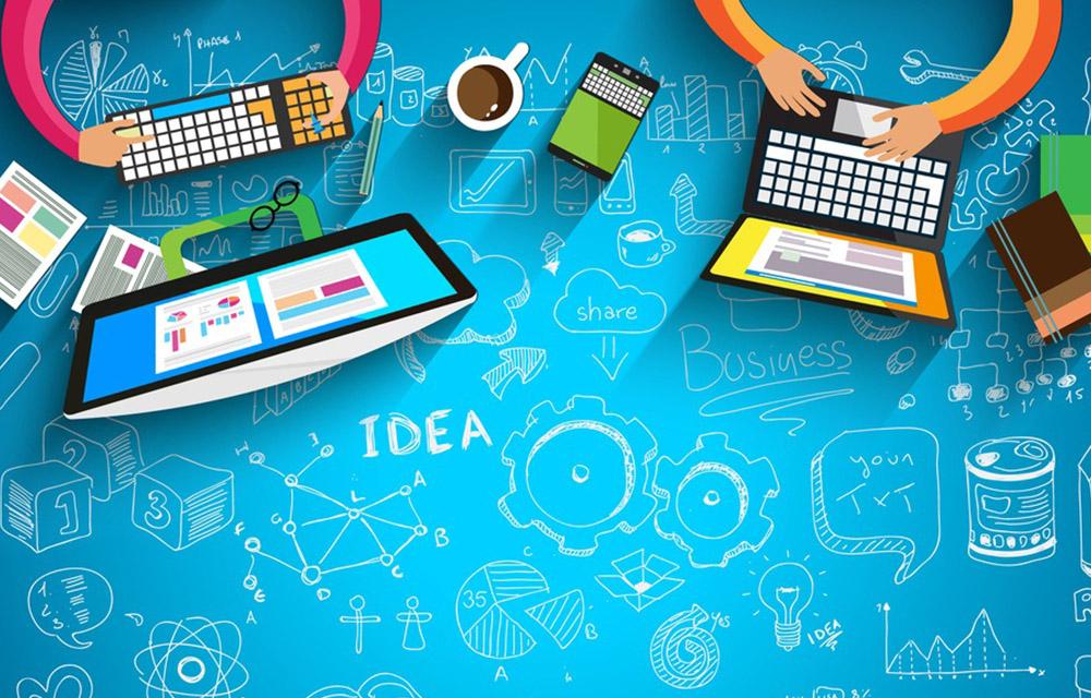 best-online-infographic-creators