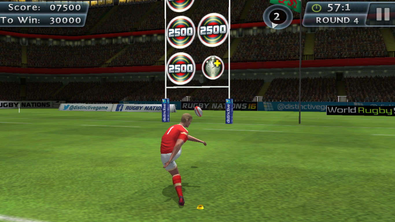 best-rugby-games-for-android