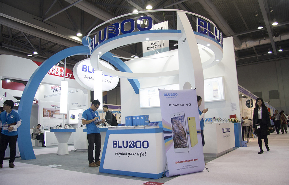 chances-to-get-bluboo-picasso-4g-and-bluboo-mini-with-less-than-10