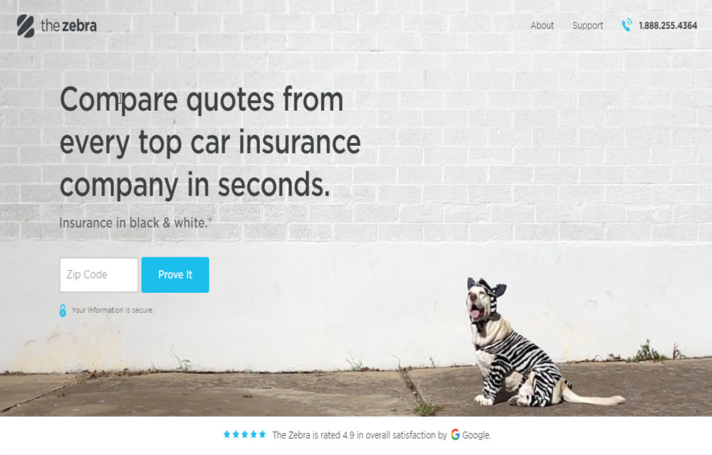 compare-car-insurance-rates-effectively-with-zebra