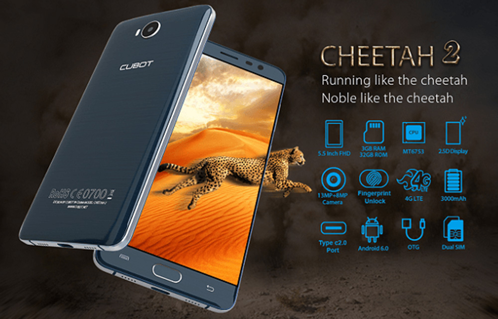 cubot-cheetah-2-launched