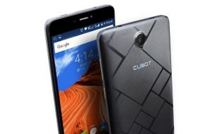 Cubot Max Specs, Review, Price, Release Date, Opinions, Pros and Cons