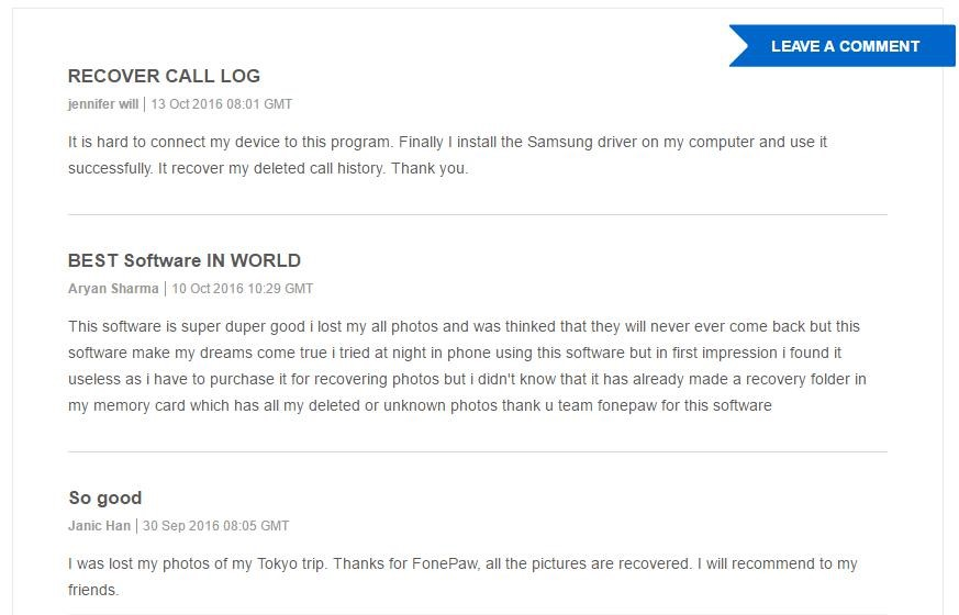 fonepaw-android-data-recovery-user-reviews-1