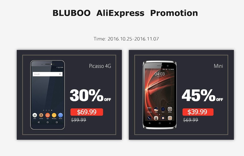 get-bluboo-picasso-4g-and-bluboo-mini-for-less-than-10-2