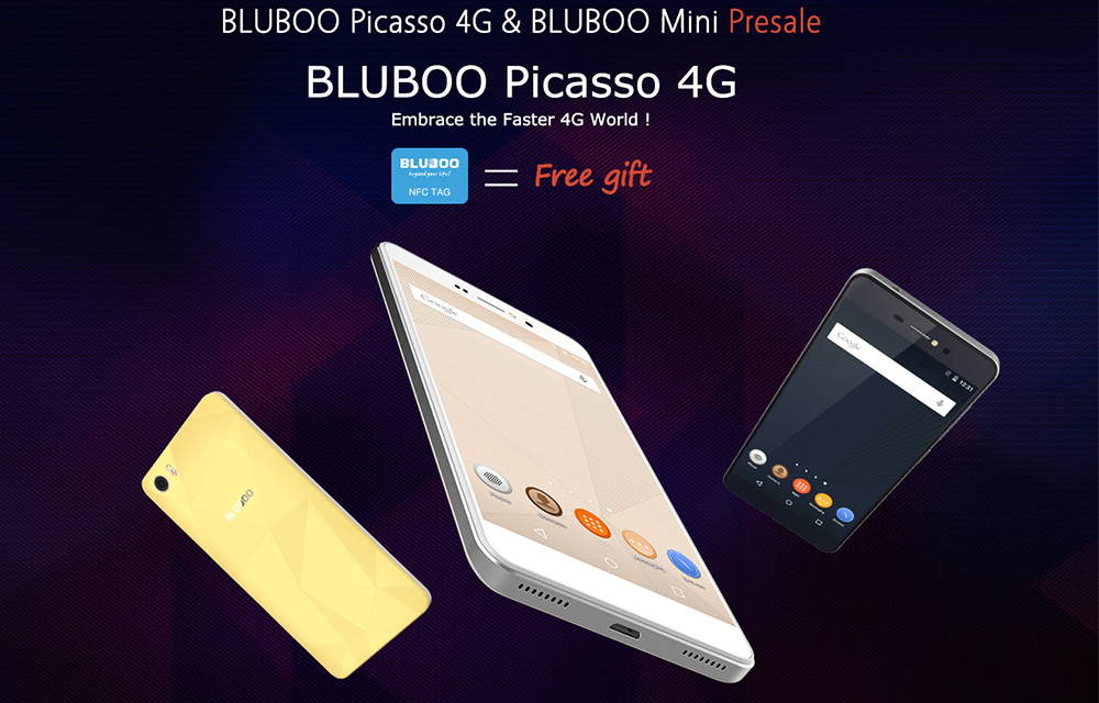 get-bluboo-picasso-4g-and-bluboo-mini-for-less-than-10