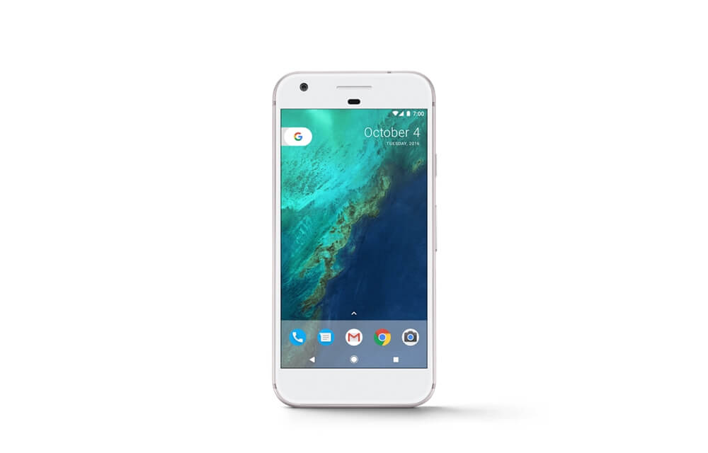 google-pixel-specs-price-release-review-camera-features-pros-and-cons