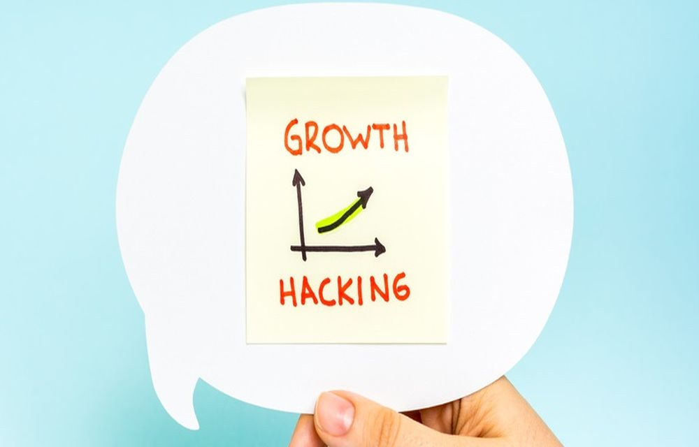 Growth-Hacking-Tips-to-Boost-Web-Traffic-To-Your-Tech-Site