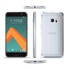 htc-10-evo-price