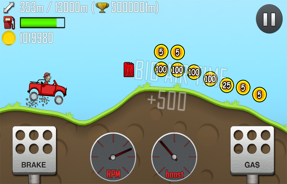 hill-climb-racing-review
