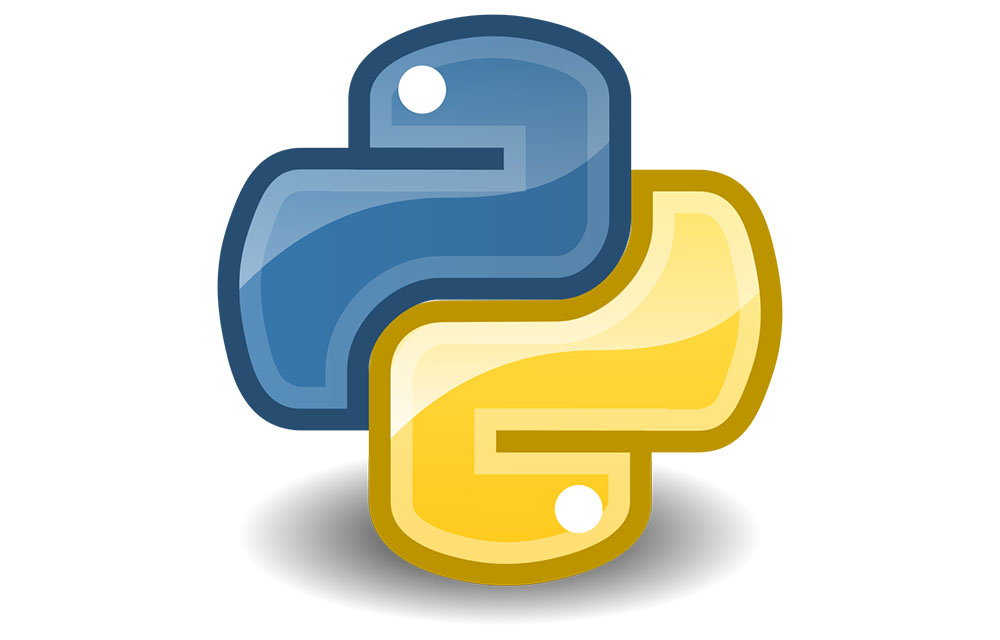 how-to-convert-int-to-string-in-python
