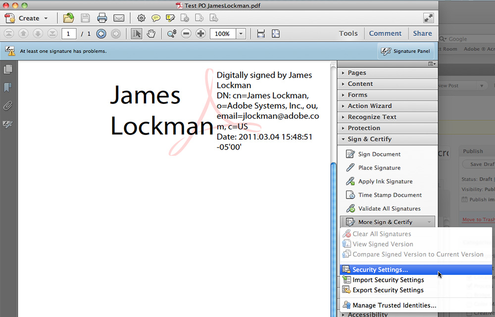 how-to-create-e-signatures-in-adobe-acrobat