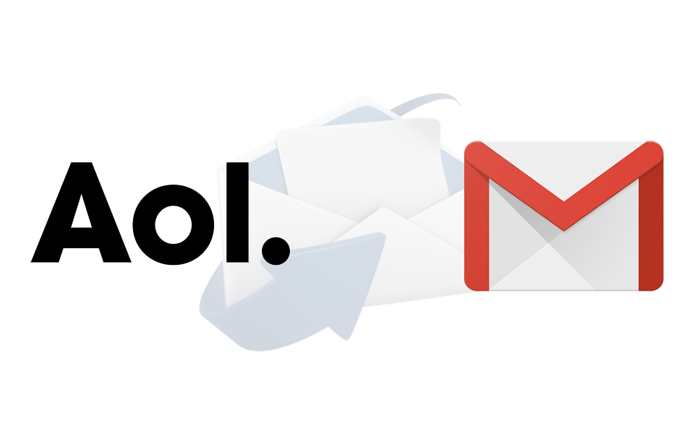 how-to-forward-aol-mail-to-gmail