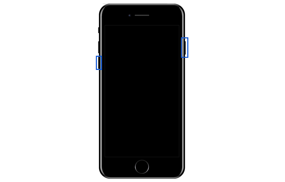 how-to-hard-reset-iphone-7