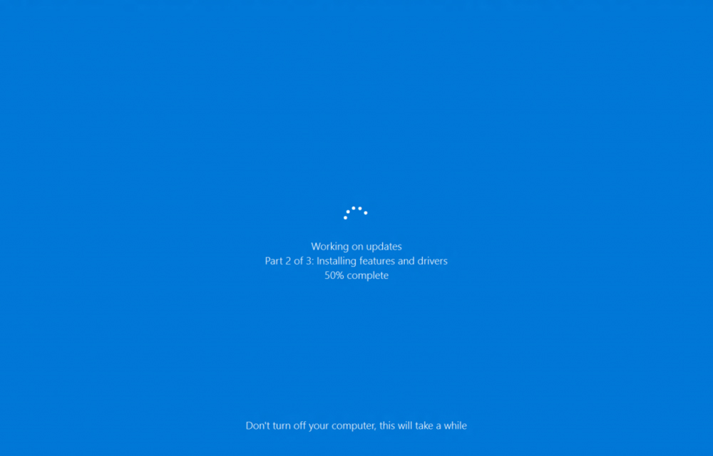 how-to-stop-updates-in-windows-10