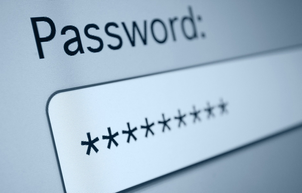 how-to-view-saved-passwords-on-android
